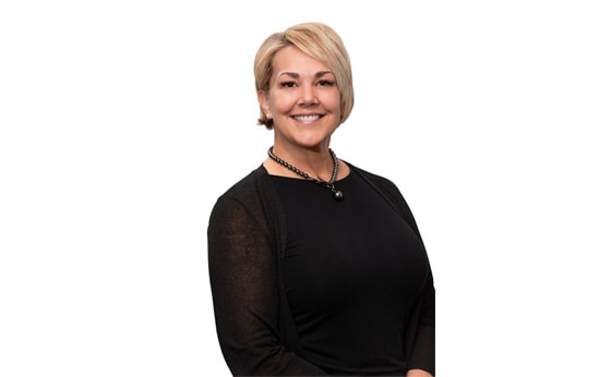 Kathleen Sherman