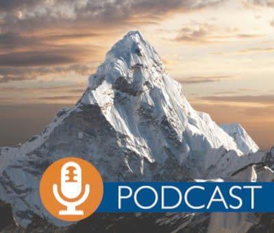 EA Podcast