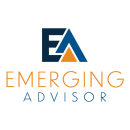 Emerging Advisor