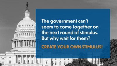 WashDC-Stimulus